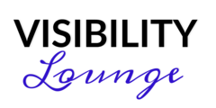 Y9ndxynfsowwlz3bhgwc visibilityloungeblack