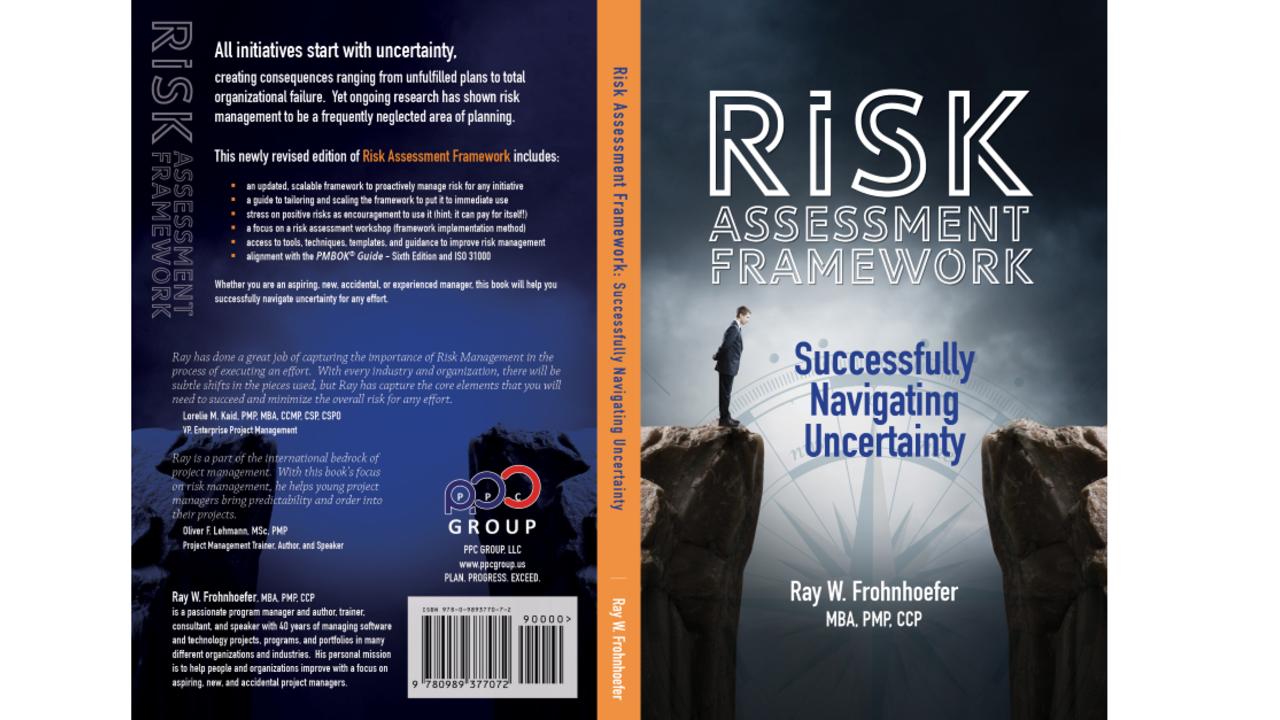 6ld51q3jrdeliuppitxg riskassessmentframework bookcover withbarcode fb