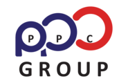Yqpf8lo4qgmuqlehcgit ppc group logo transparent 300dpi