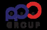 Lzqchkb3r3kmuirfhtts ppc group logo transparent for kajabi emails