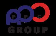 Urnlvcdot2qpmzaqiqpn ppc group logo transparent 300dpi