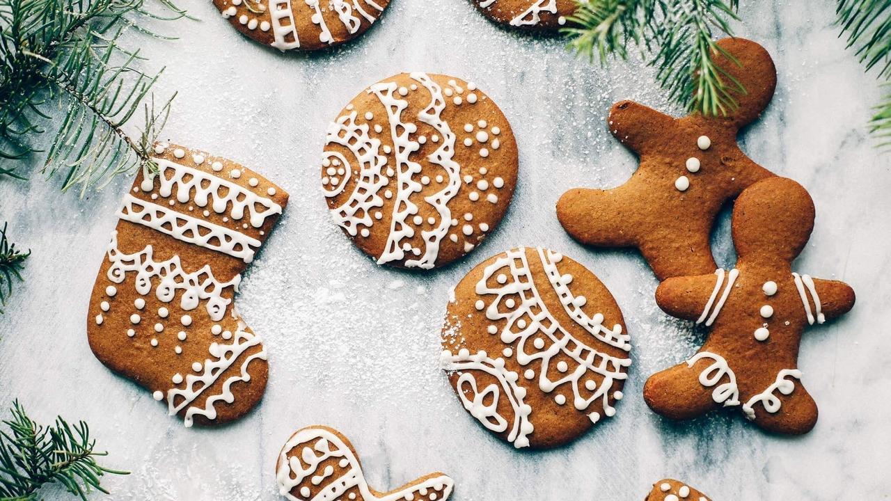 C6rqs0arogjhpzafdfm0 easy paleo gingerbread cookies 11 of 21