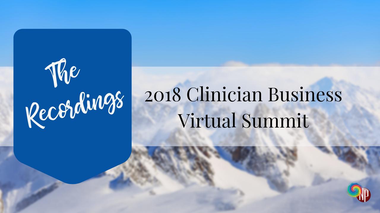 Zr8ukbuthb1rizoli7vq cbi. 2018 virtual summit recordings   1280 1