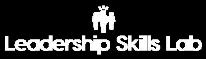 Xs9tmxqxi3irh2hq3afd white logo transparent