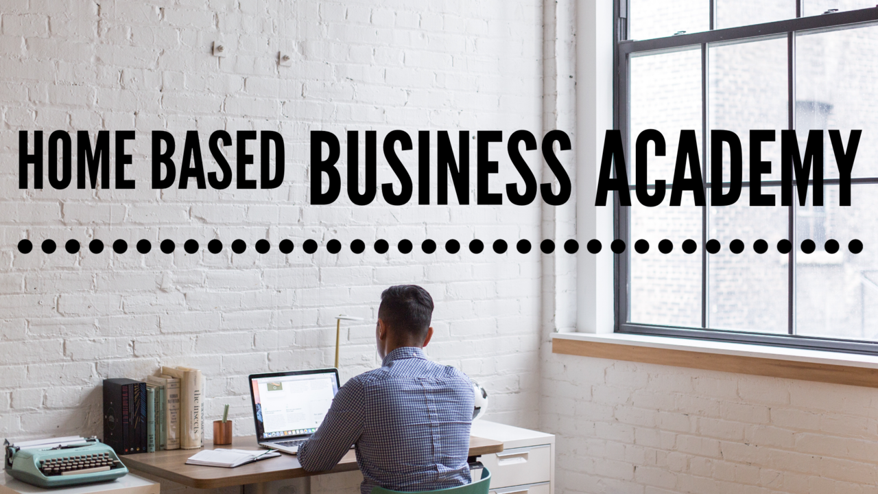 Dxedzb3jrwkccuhc330v home based business academy