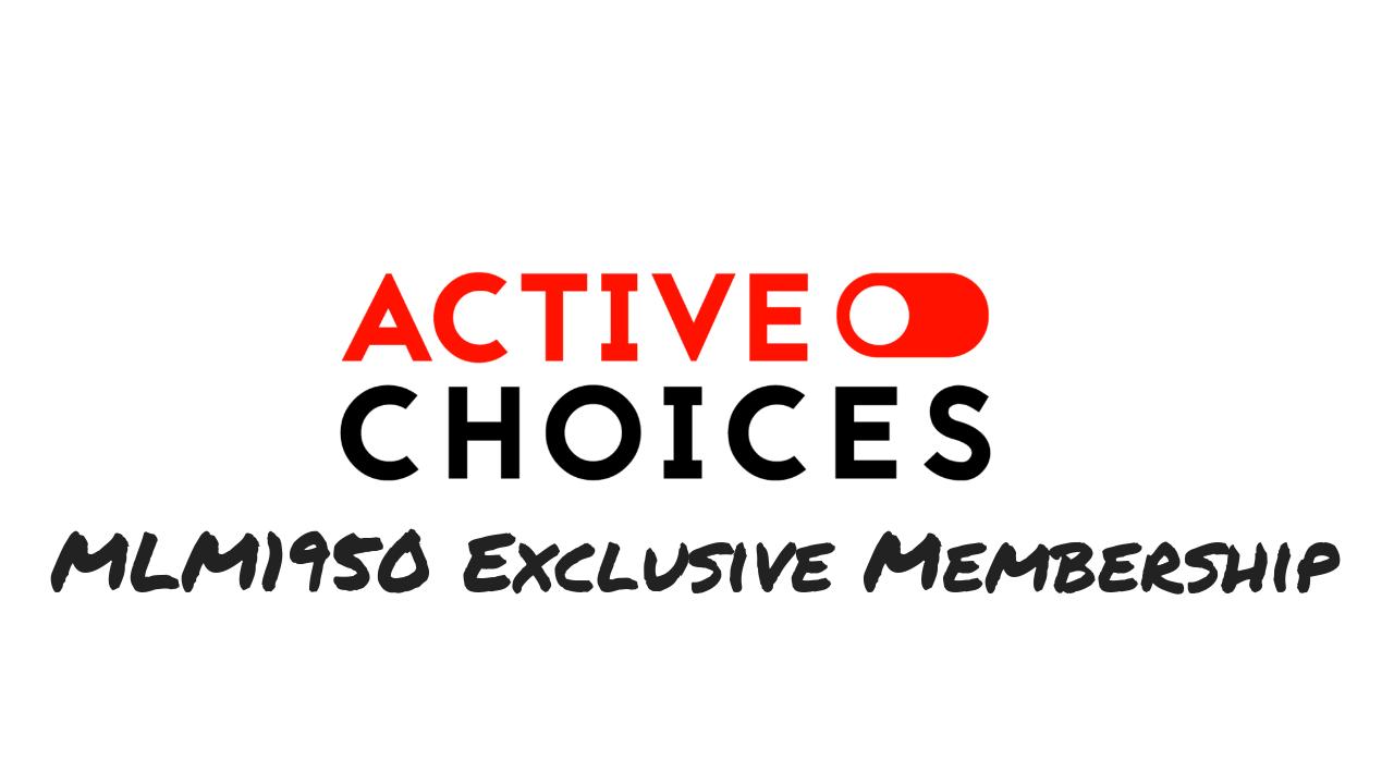 Um4uwdlfrvynmuqgtkhv 1280 x 720 active choices   actionmind
