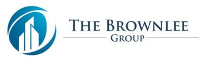 T2e7lhrwt6ub96mreoye the brownlee group 2015 logo