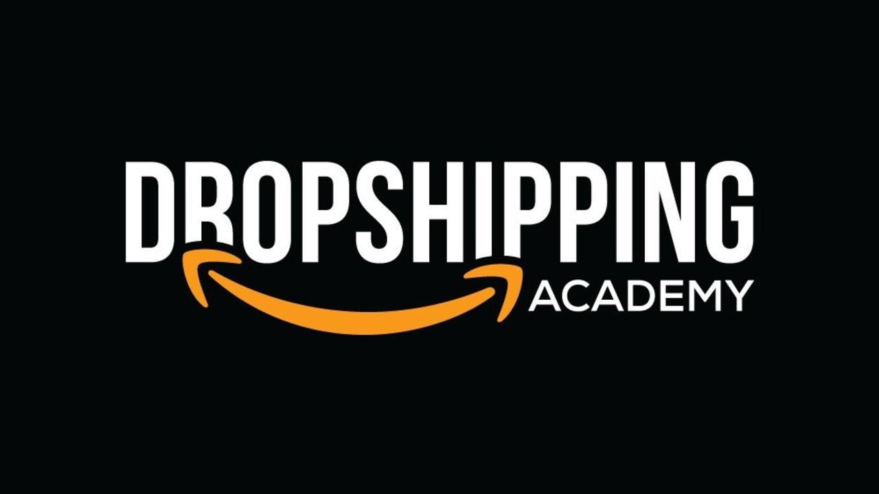 Rmeq9q2sdqbhvwrdwsca dropshipping academy 1