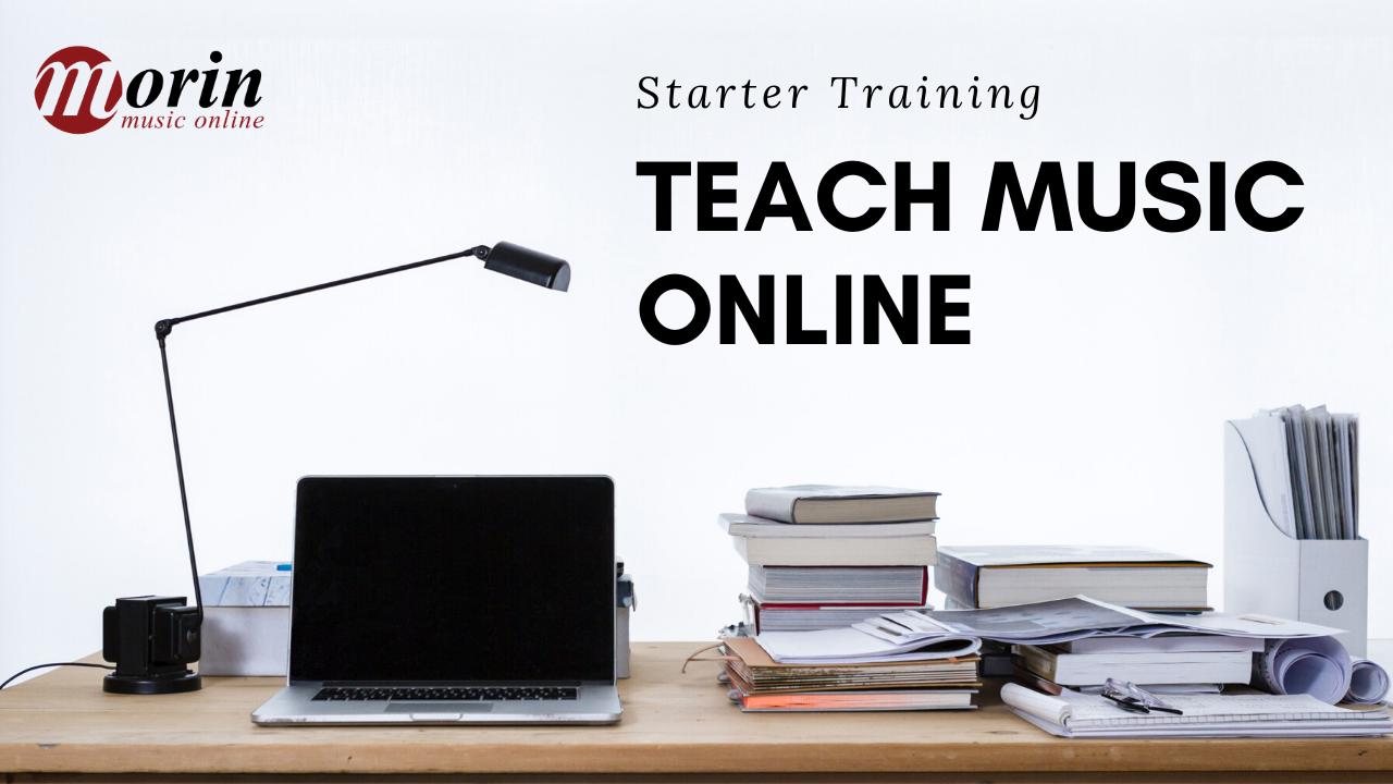 7if8hwxirgexzkeck4ab teach music online