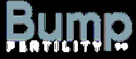 E3azvwatymdeoxormgwg copy of bump logo1