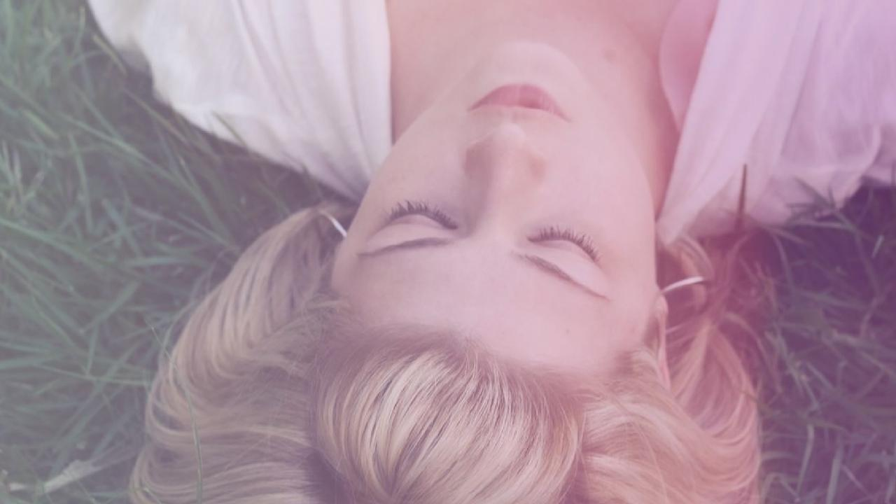37texpcmtdlgwjbffdmn offer breathwork virtual con be generation love sarah macmillan el mejor 2