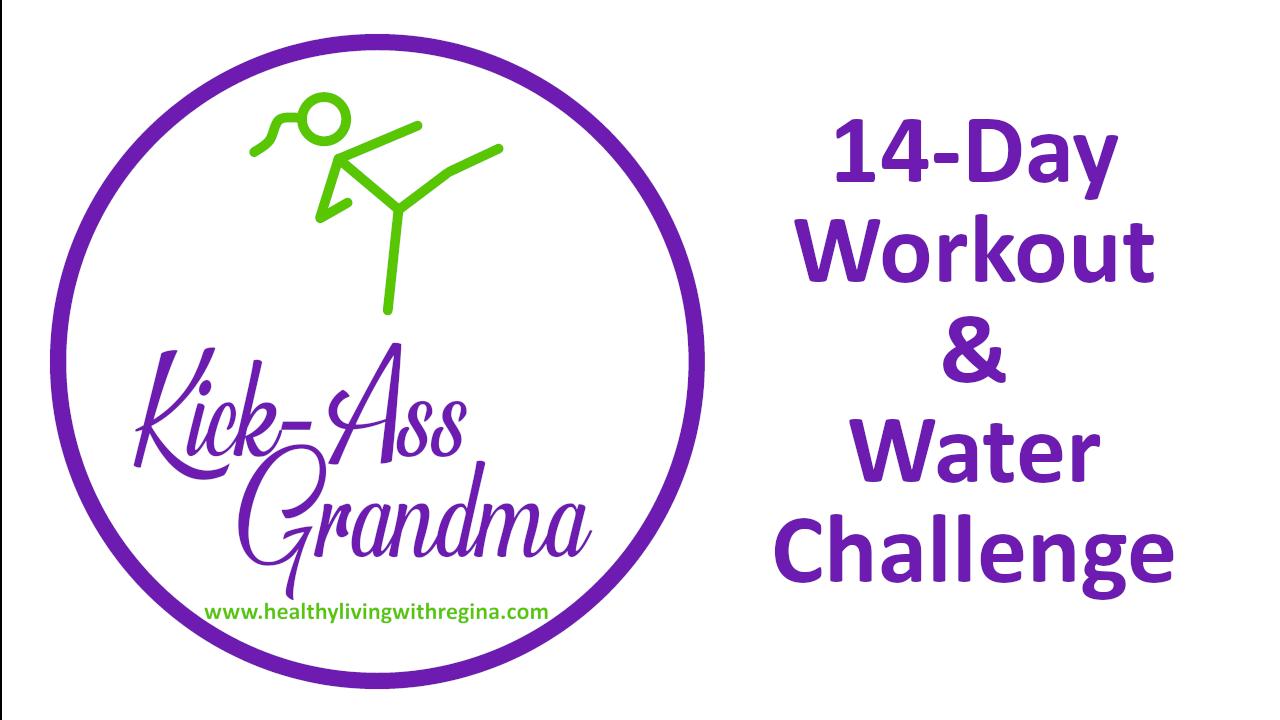 Hzebj7suqh6yyuy0u5lf 14 day workout water challenge 2