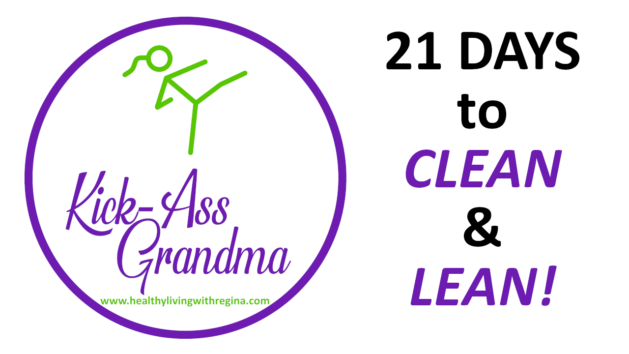 M0k6cdmysqmkshsggah2 21 days to clean and lean 2