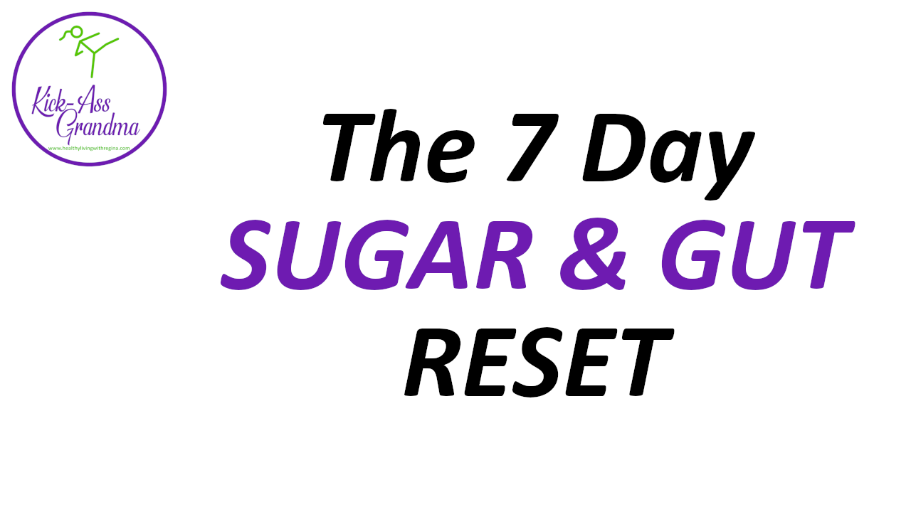Tsda2uyetdwqfz9jkuba 7 day sugar and gut reset