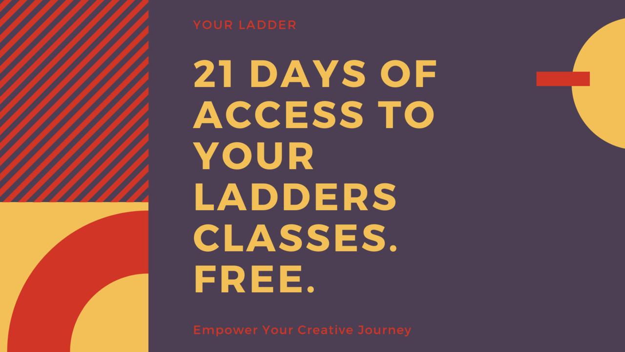 F8lyqrapqfc6qadhy8be copy of your ladders subscription 3
