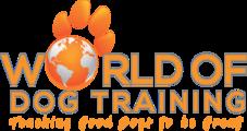 N18ngiocsn6gxnsefxgg world of dog training 01 cv