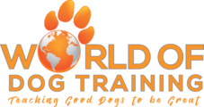 Z9o5eqr2tqhphnfpn3kd world of dog training 01 cv