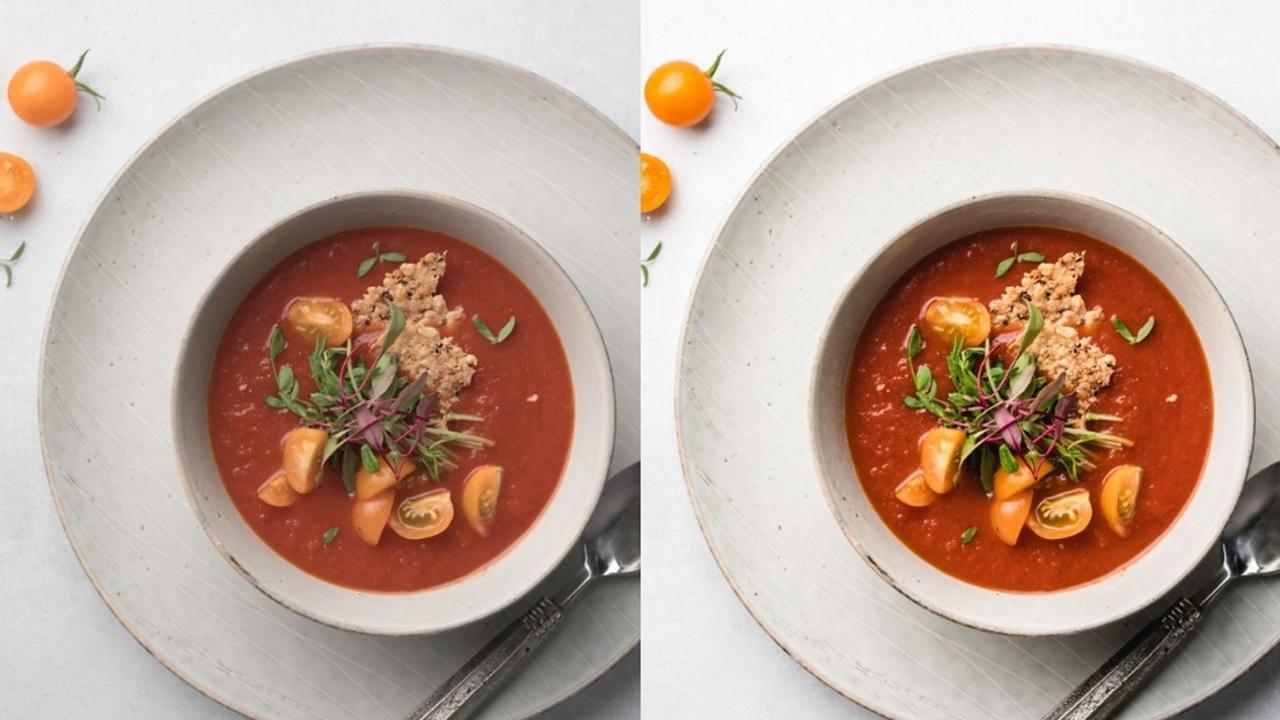 Sgs9ljvgryy6febnxt12 tomato soup 6