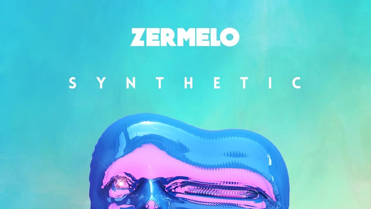 Wsowaevcr0sozy53ep2z zermelo   synthetic   cover art