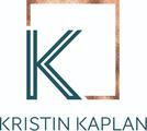 5ceyqrddrzgves2boqyi kristinkaplan logo