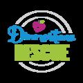 Qybxqynrbaivauym01ku fsn logo2017 plate dinrescue 300px trans