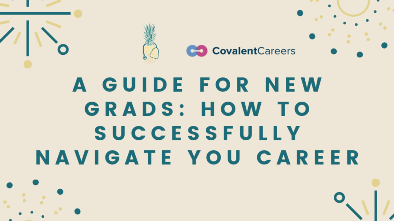 Mya1v4wttvkk1hcgaap5 a guide for new grads how to successfully navigate you career 1
