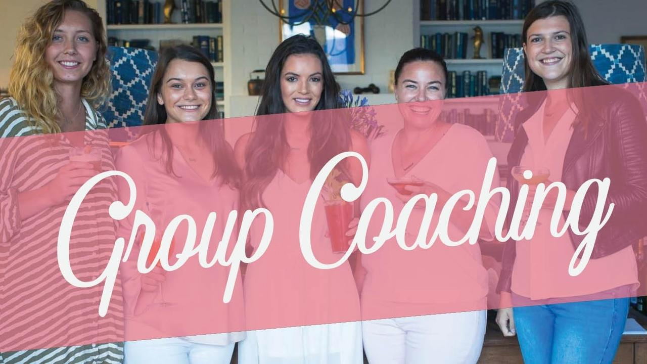 7dmb8b8rgitviffklrwc tt group coaching