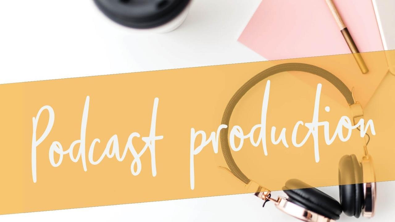 Daoedvqdrxaveqjig30a tt podcast production