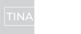 Pszgmgvqruakrsosyu8m tina tower logo white
