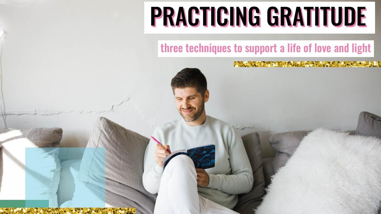 Rsk29fjtww6kwklwxph3 practicing gratitude