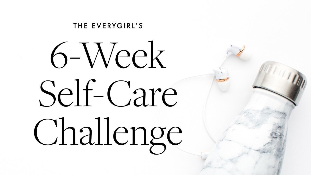 Ssojap4bsnqvzknjt9y2 6 week self care challenge kajabi feature