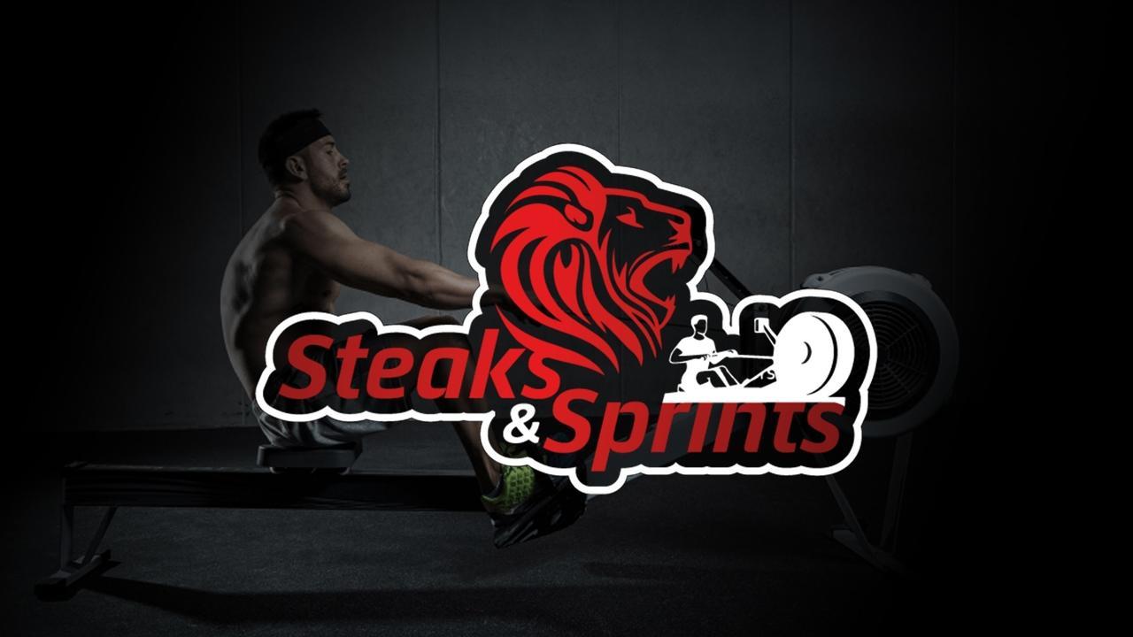 Xibgeseesxwrjuscl3gq steaks thumb