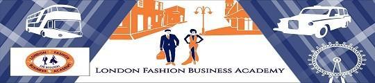 Rm5tonmetzoi5febgbmu lfba london fashion business academy online courses retail mode