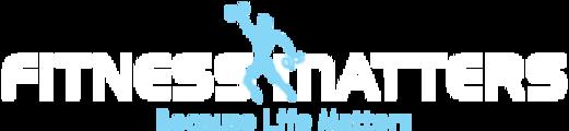 Dzcylwyotkc2cspjwm0e fm logo
