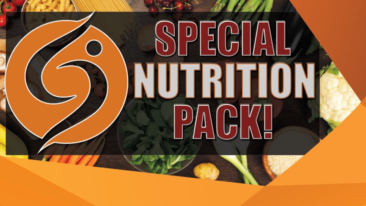 2zcxunguqvsuhwm7ivxa special nutrition pack