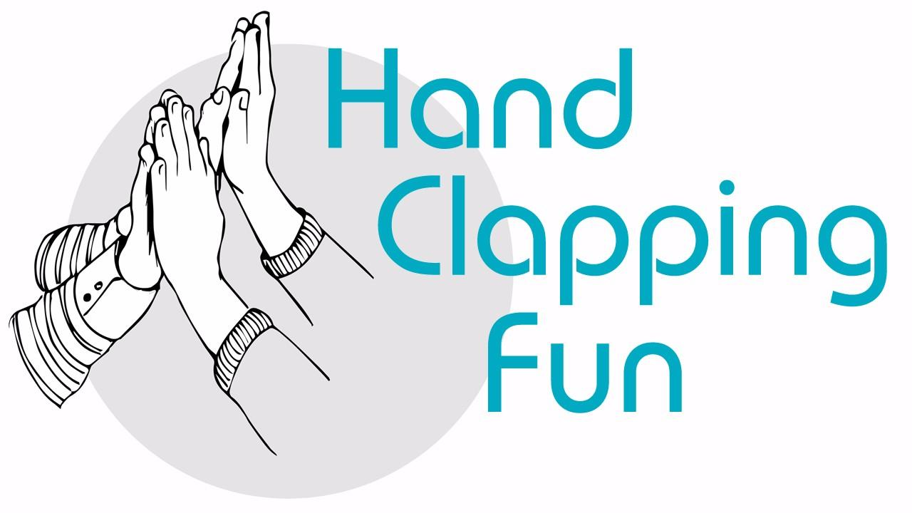 N6eaw9iush2vbzubabkh hand clap thumbnail