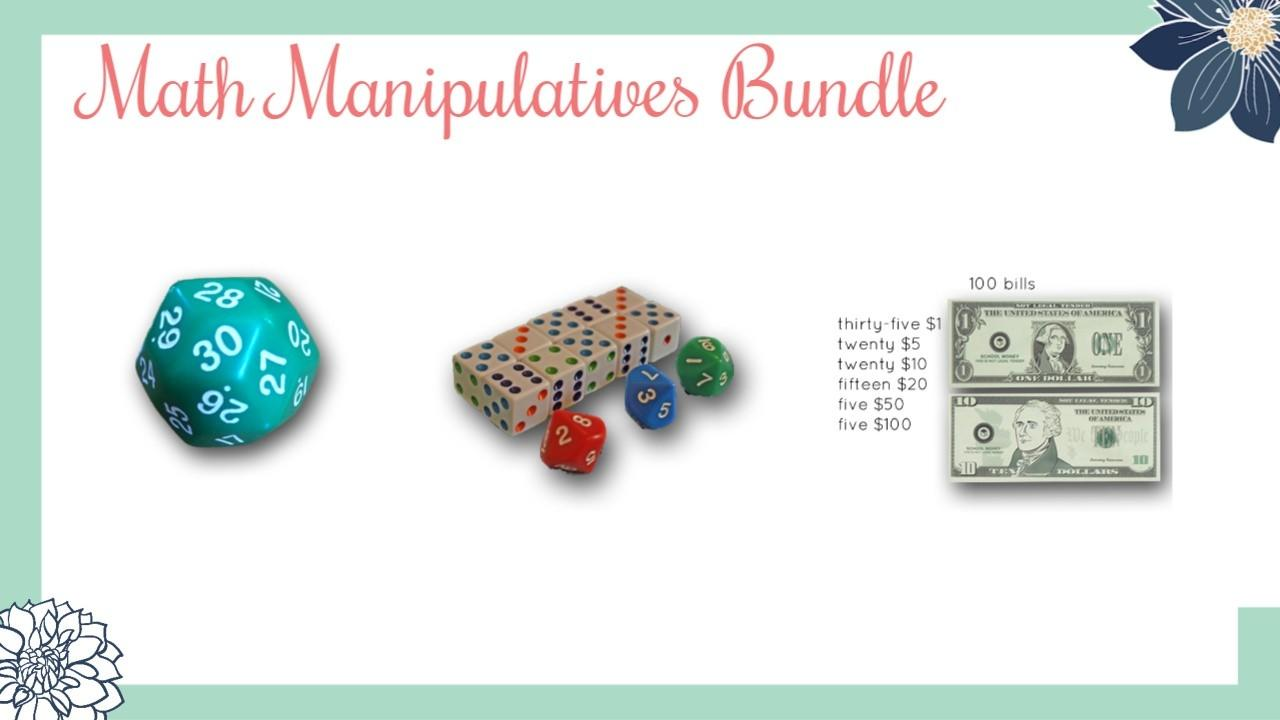 Xdzmvkipr9krgdk2moyi math manips bundle cover 1