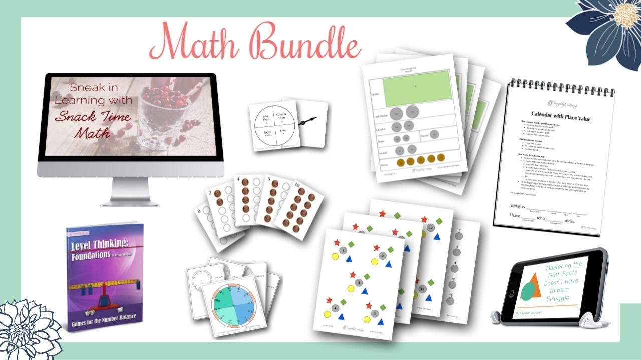 Y6ine11pr7ophqdqddkn math bundle cover 1