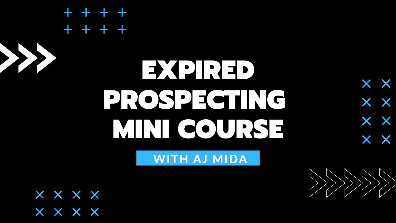 J0hkecujtwkvhyiqrcxp expired prospecting mini course 2