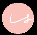 Wu7joir2tnwao5yo4s3y atdwd1mrqbodykrn1qhn is logomark web 01