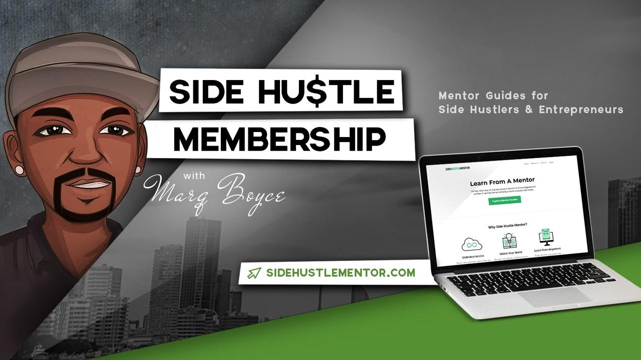 Z50i7ngrq2s7yxoxoxi7 side hustle membership cover