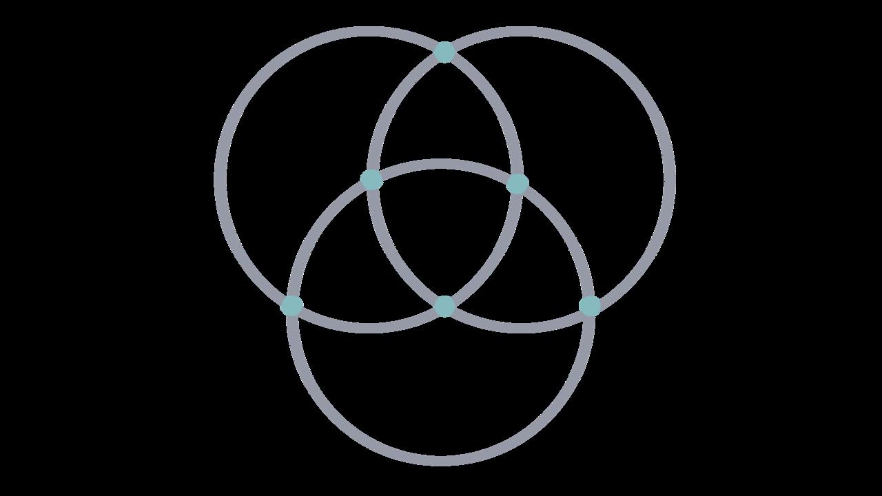 Voxcnyqctja5i6ck21si fertile minds logo colors