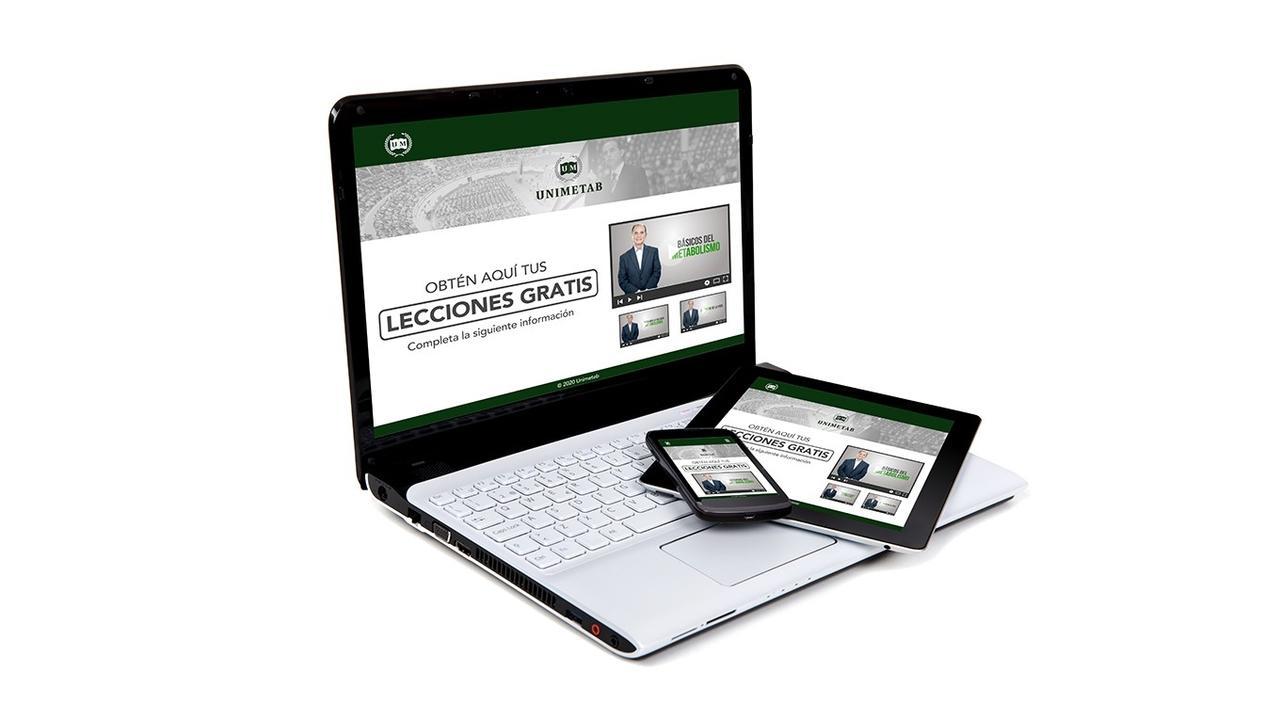 Peexxewgq66jyxumxkv6 laptop lecciones gratis 2020