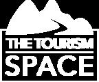 6xctdtffqwygoasyiyur thetourismspace logo watermark