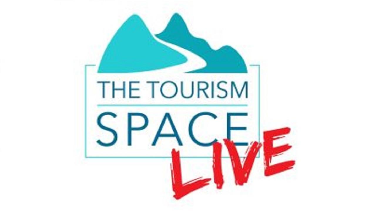 Ct35dqxats2ckhhvvmsv tourism space live logo kajabi