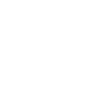 Yoajlnmrp6h0iy25z9kq thetourismspace logo watermark