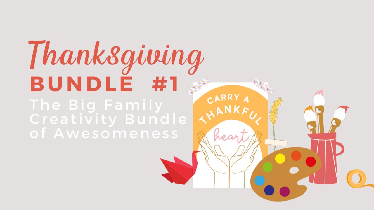 Jhokb5gdtxoo6lue4urm thanksgiving bundle graphics 1