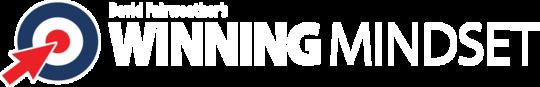 J74mqepssrgxuc7dhsgc header logo white