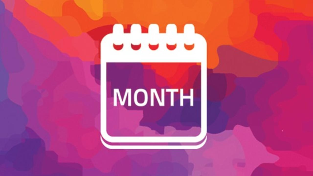 Vrvtaafr5sqny8znjm1b monthly icon