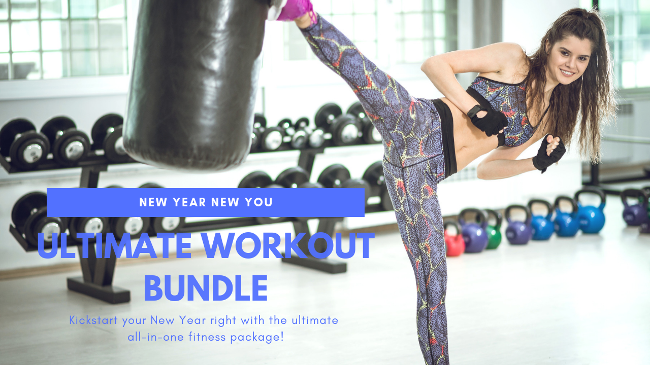 Cnywmbtaqzaazlshv09q new year new you bundle